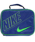Nike Swoosh Lunch Tote in Assorted Colours