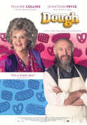 Dough [Region 4]