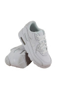 Nike Air Max 90 Ltr (Ps), Unisex Babies' Sneakers