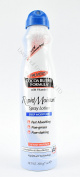 PALMERS DAILY SKIN THERAPY PRODUCTS LOTIONS OILS PALMERS COCOA BUTTER FORMULA