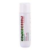 Concoction Norish+Protect Shampoo. Rosemery+Mint X 225ml