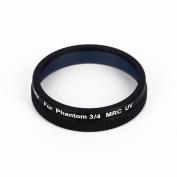 Anbee® Multi-coated Camera Lens MC UV Filter for DJI Phantom 3 / 4 Quadcopter
