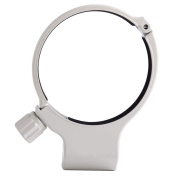 81mm lens Tripod Collar Mount Ring C(WII) for Canon EF 70-300mm f/4-5.6L IS