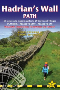 Hadrian's Wall Path