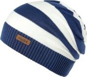 Eisglut Hat Shine