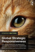 Global Strategic Responsiveness