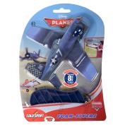 Disney Planes Foam Flyerz Skipper
