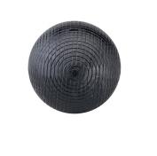Croquet ball Challenge (black)