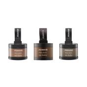 [ Mamonde] Pang Pang Hair Shadow 4g - #6 Natural Brown, Korea Beauty,Free International Shipping