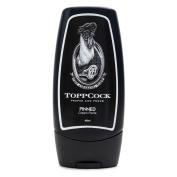 ToppCock Pinned Hair Cream Paste