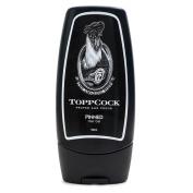 ToppCock Pinned Hair Gel
