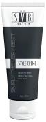 SVB for Men Style Cream, 240ml