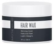 SVB for Men Wax, 240ml