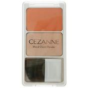 Cezanne Blend Cheek Powder