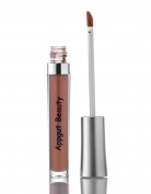 Appgut Beauty Lip Stay All Day Liquid Lipstick Colour Nude