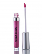 Appgut Beauty Lip Stay All Day Liquid Lipstick Colour Pink