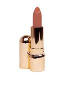 Julie Hewett Los Angeles Bijou Collection Lipstick - Odessa