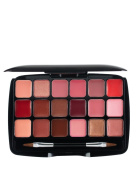 EVE PEARL® Lipstick Palette Dual Performance Ultimate