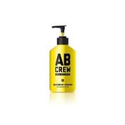 Ab Crew Men's Amazonian Shampoo