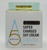 Argan Plus - Argan Oil Super Charged Day Cream 50ml