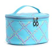Mosunx(TM) Waterproof Portable Entrancing Multifunction Travel Cosmetic Bag Makeup Bag