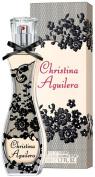 Christina Aguilera Eau De Parfum Spray for Women, 50ml