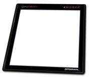 Artograph LightPad PRO1200