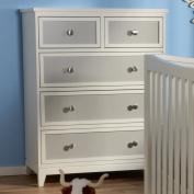Pali Designs Treviso 5-Drawer Dresser