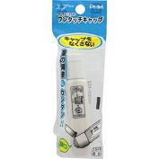 Pentel Paint Pack Including Paint Tubes Xwfct29