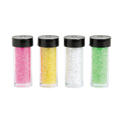 Spring Seed Beads - 1mm-2mm