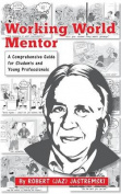 Working World Mentor