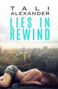 Lies in Rewind (Audio Fools)