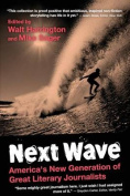 Next Wave: University Edition