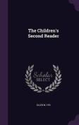 The Children's Second Reader