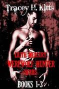 Lilith Mercury, Werewolf Hunter