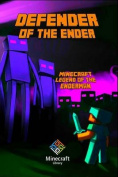 Minecraft: Legend of the Enderman
