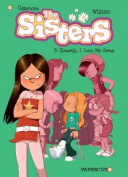 Sisters Volume 3