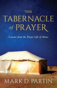 The Tabernacle of Prayer