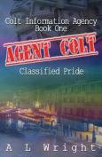 Agent Colt