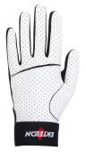 Ektelon Twin Flip Gloves