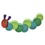 Egoelife Cute Caterpillar Toy Worm toy Insect Toys Educational Toys
