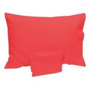 Toddler Pillowcase, colour
