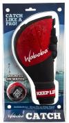 Waboba Catch - Ambidextrous Glove & Wabboba Pro Ball