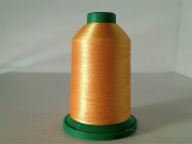 Isacord Embroidery Thread 1000M 40W POLY 0700