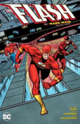 The Flash by Mark Waid Book Two