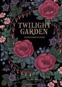 Twilight Garden 20 Postcards