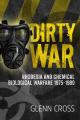 Dirty War