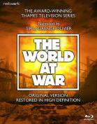 The World at War [Region B] [Blu-ray]