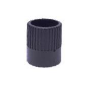 Garelick/Eez-In 99127:01 Internal Delrin Bearing Cup for 22000 & 99036
