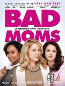 Bad Moms DVD  [Region 4]